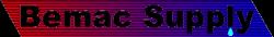 BemacSupply-logo