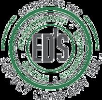 Eds-Supply-Co-AR
