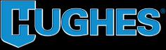 HughesSupply
