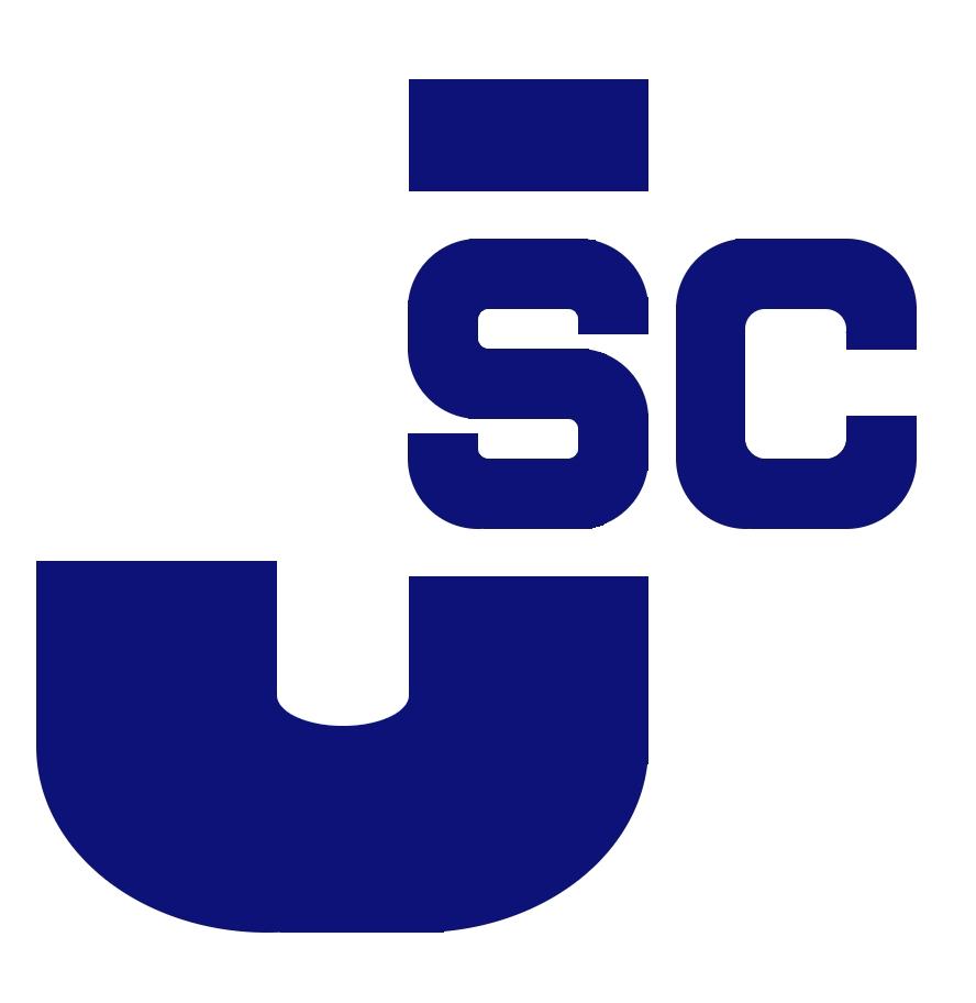 JacksonSupplyCompany-logo