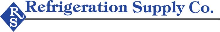 RE Supply Logo1