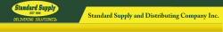 StandardSupply-logo