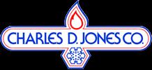 cdjones-logo