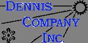 dennisco-logo
