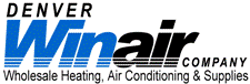 denver-winair-logo