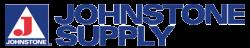 johnstone-supply-logo