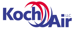 koch-air-logo
