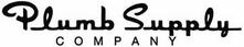 plumb-logo