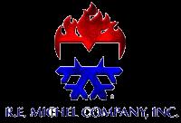 remichel-logo