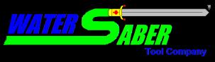water-saber-logo