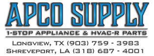 APCO-logo