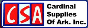 ccardinalsuppliesar_logo